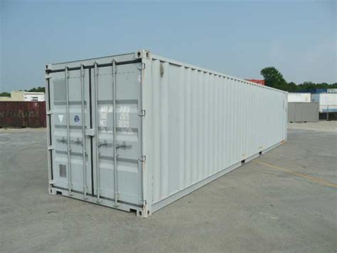 picture storage containers 40ft storage container 40 storage container container