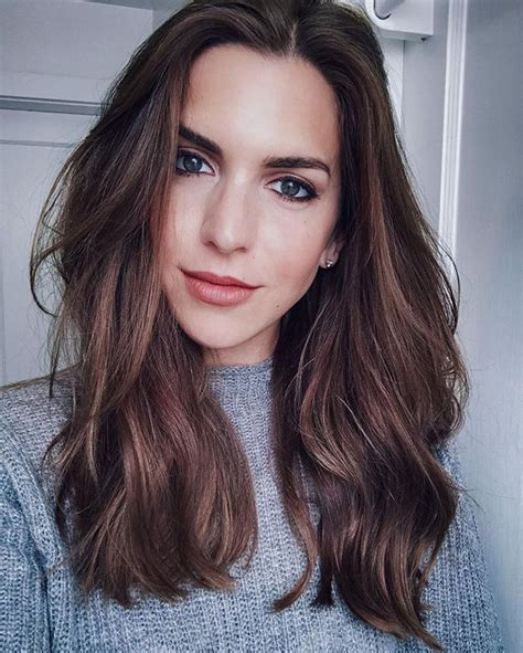 fosse looking hair 40 besten hair makeup inspiration bilder auf pinterest