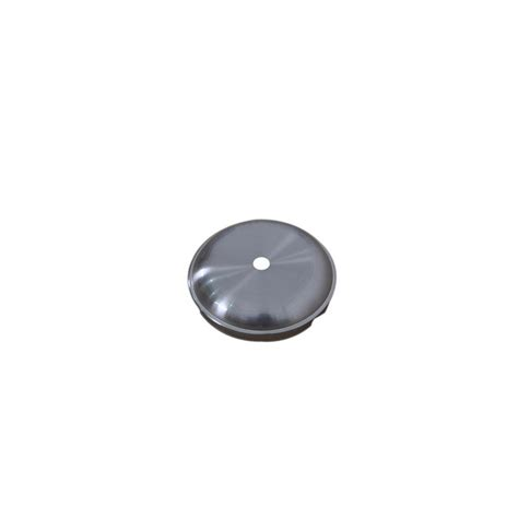 Switch Housing Cap For Ceiling Fan hawkins 44 in brushed nickel ceiling fan replacement