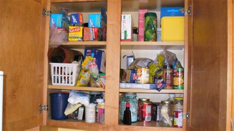 Bariatric Pantry by Bariatric Pantry What S In Your Pantry Pantry Staples