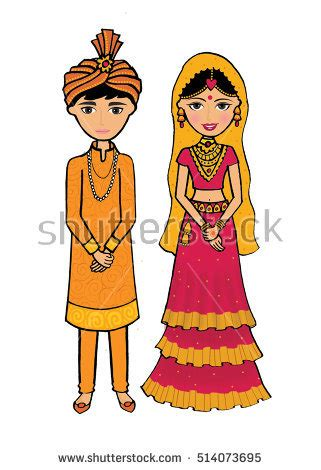 indian child marriage clipart 3 clipart station