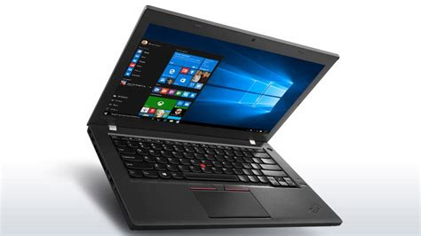 Laptop Lenovo Thinkpad Seri T thinkpad t460 14 quot thin light enterprise ultrabook lenovo uk