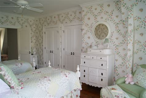 bill gates daughter bedroom daughter s bedroom hooked on houses