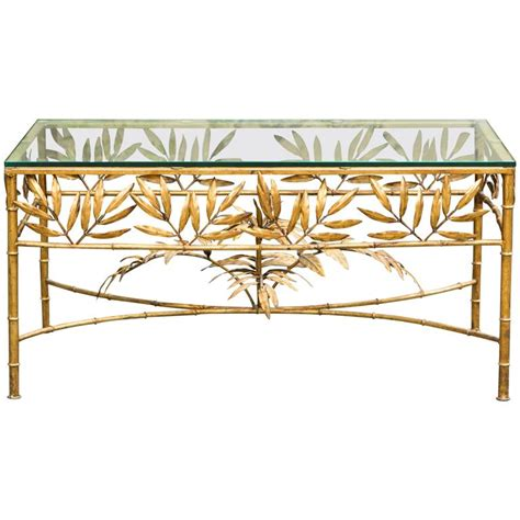Gold Table L Gold Table L Dimond L Expo Antique Gold Leaf Table L Ls Italian Louis Xvi Lacquered And