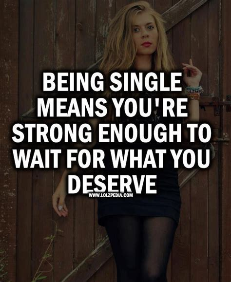 Single Memes For Girls - being single relationships funny quotes quotesgram