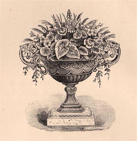 the graphics fairy llc vintage clip art wonderful the graphics fairy llc victorian garden clip art