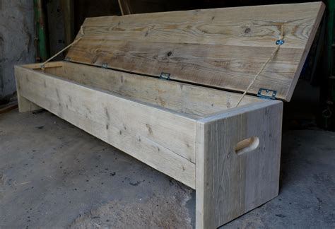 storage bench ideas 21 amazing outdoor bench ideas style motivation