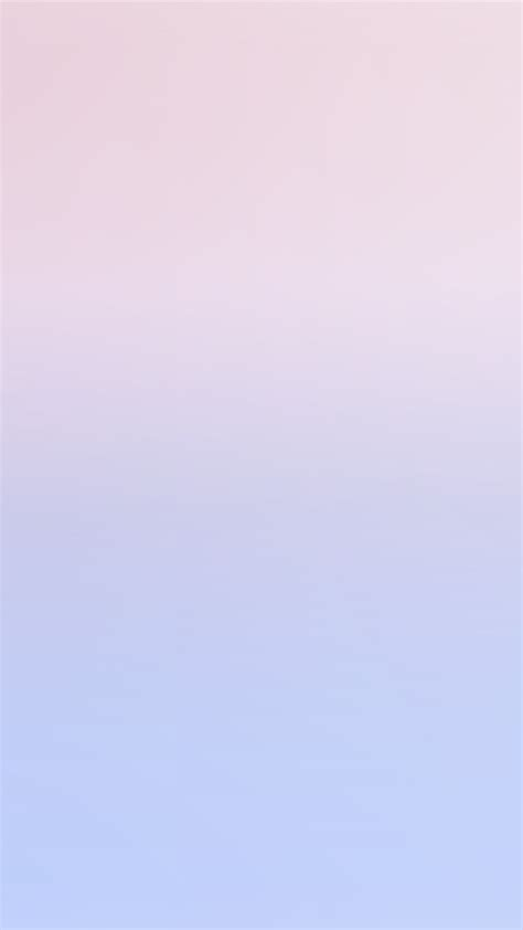 papersco iphone wallpaper sm pastel blue red