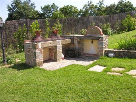 angolo barbecue in giardino barbecue da giardino barbecue barbecue da giardino