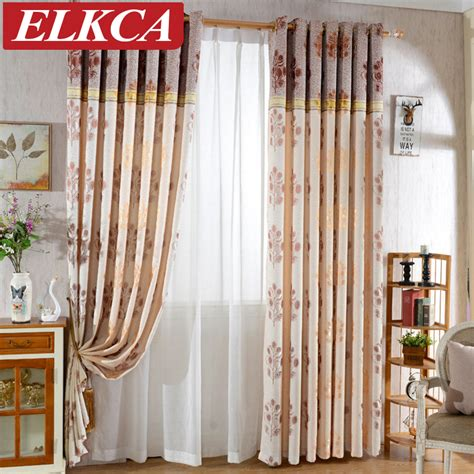 cheap curtain sets online get cheap curtain sets aliexpress com alibaba group