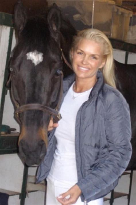 yolanda foster horse riding 165 best images about horses celebs on pinterest