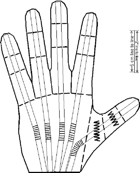 apupa pattern in library science make a robot hand az coloring pages