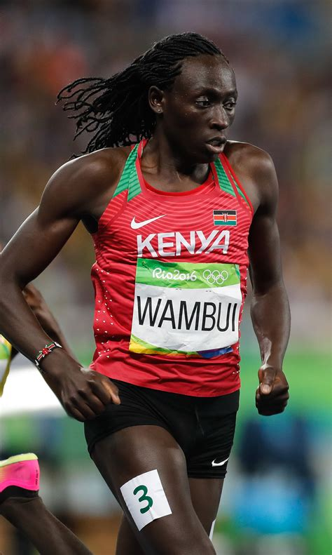 Best Free Search 2016 Margaret Wambui