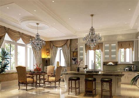 neoclassical interior design neoclassical kitchen design interior design