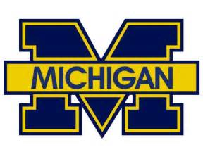 of michigan colors an encounter with of michigan galin education