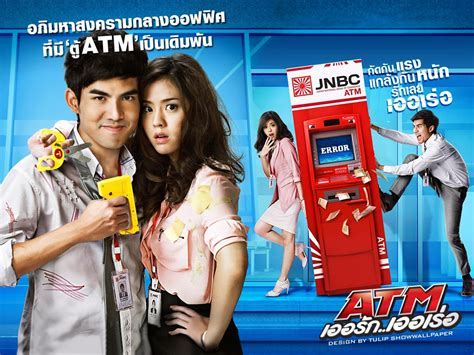 download film thailand romantis sub indonesia 6 film thailand terbaik kitatv com