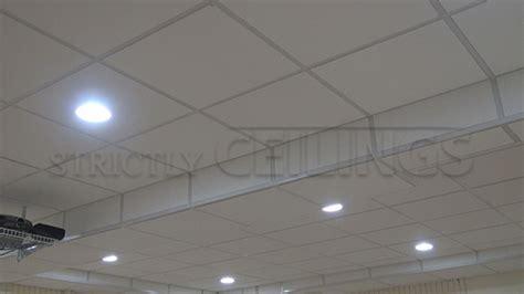 Drop Ceiling Tiles 2x2 Mid Range Drop Ceiling Tiles Designs 2x2 2x4