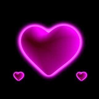 imagenes de corazones en movimiento para celular fotos con movimiento imagenes deamor en movimiento