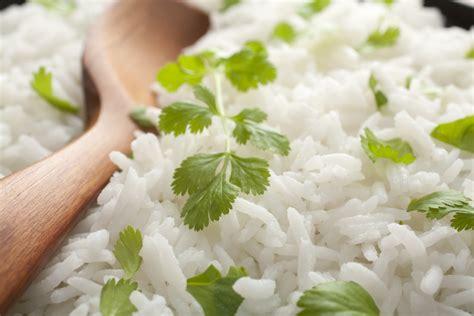 arroz cocinar c 243 mo preparar un buen arroz recetas de cocina consejos