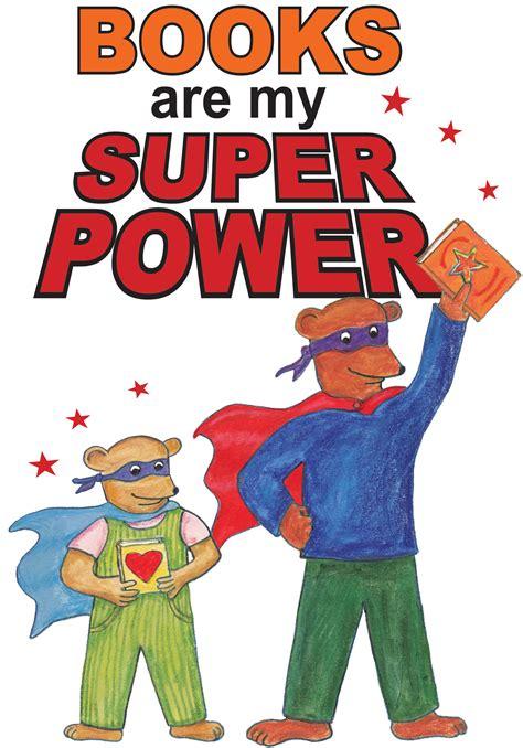 reading my read aloud challenge family reading partnership