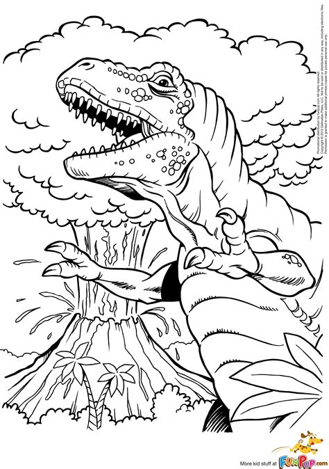 shield volcano coloring page shield volcano coloring pages