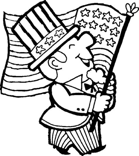 free printable coloring pages memorial day memorial day pictures cliparts co