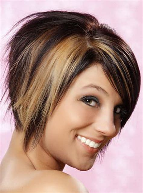 cute haircut styles for medium hair little girl hairstyles medium short cute hairstyles for women