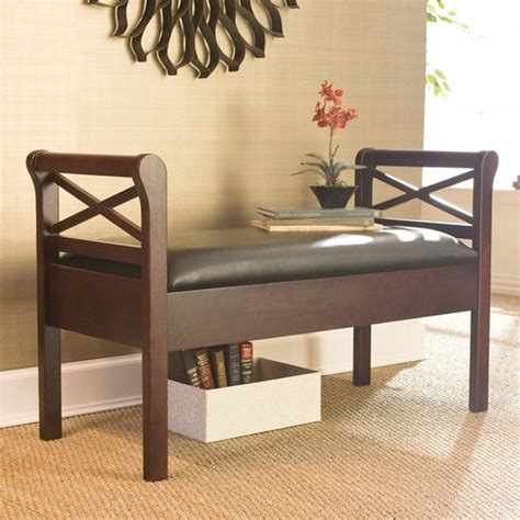 entryway bench modern wayfair carolina entryway bench modern house interior