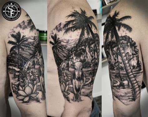 vietnam tattoo words pictures to pin on pinterest tattooskid