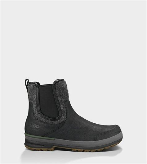 mens winter boots clearance sale mens winter boots clearance sale 28 images shuperb