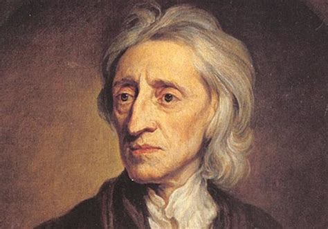 born definition oxford john locke and the not quite glorious revolution