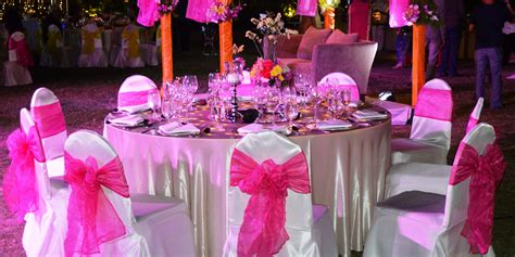 wedding chair covers carmarthenshire christinas chair