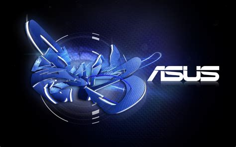 asus cover wallpaper asus full hd wallpaper and achtergrond 2560x1600 id 398960