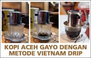 Kopi Bel Canto konsep warung kopi unik bel canto toni wahid