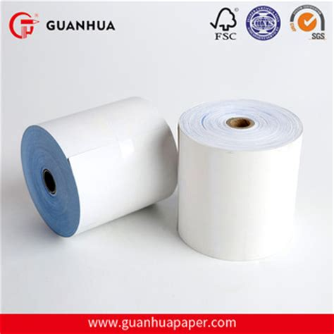 2017 new coupon bond paper for sale buy coupon bond paper coupon bond paper coupon bond paper