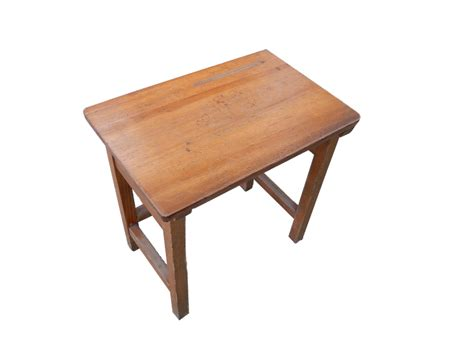 free illustration desk student desk wooden desk free