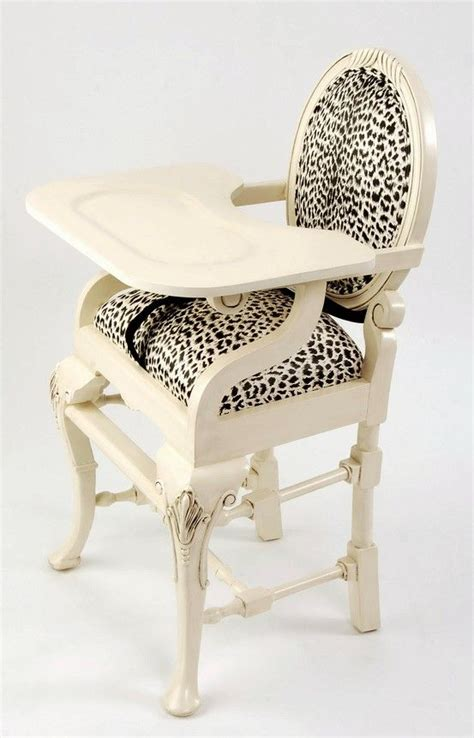 bush baby cing high chair 73 best high chair images on high chairs kid