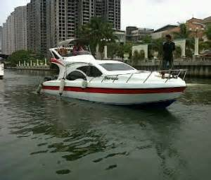 speed boat pulau tidung paket pulau tidung one day tour speedboat