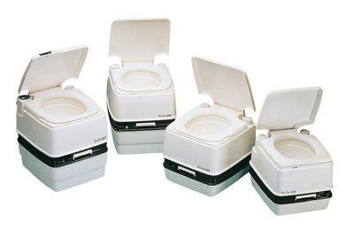 toilette chimique caravane wc chimique portable porta potti produits wc cing car