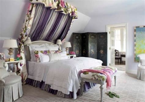 stylish chic  sophisticated canopy beds  girls