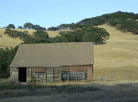 a tool shed hill california 28 images building a shed