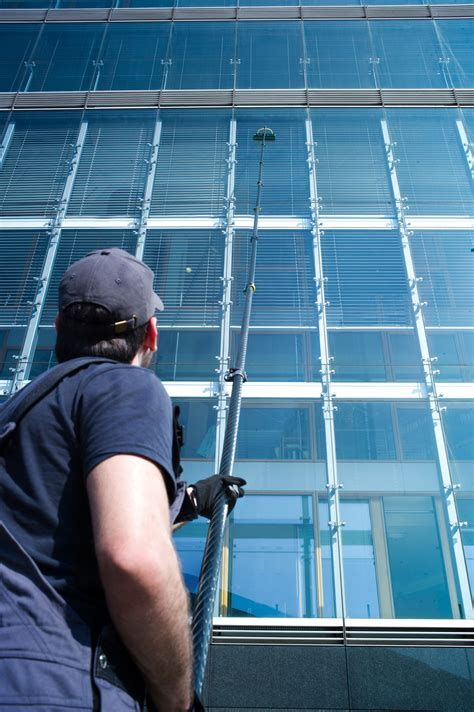 onsite drapery cleaning window cleaning sheffield