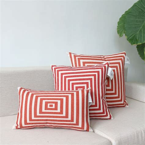 artistic accents decorative pillows 82 best 101 fun accent pillows images on pinterest