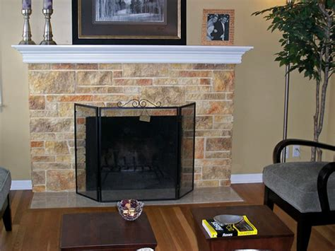 Brick Fireplaces Ideas by Pdf Brick Fireplace Surround Designs Plans Free