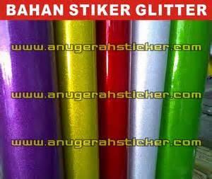 Stiker Skotlet Gliter By Toko89new sticker cutting grosir stiker toko stiker