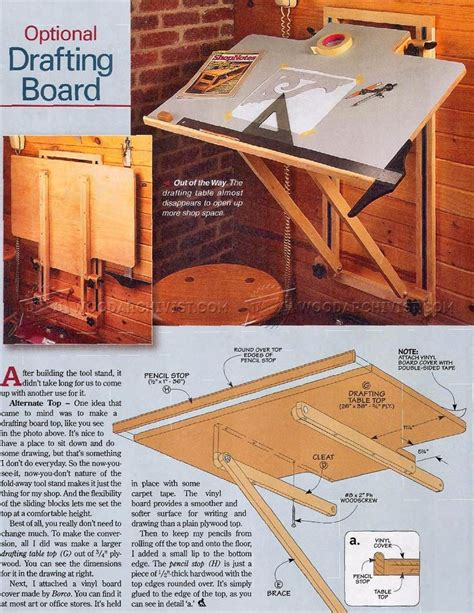 scroll saw bench plans scroll saw stand plans woodarchivist