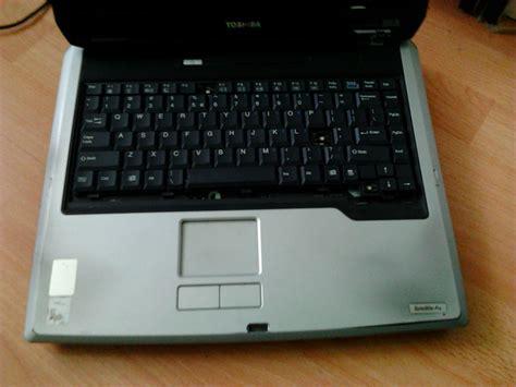 Hp Sony Psp sprzedam sprzedam r 243 綣ne laptopy tablety oraz konsole sony psp
