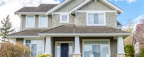 ask a pro q a how to find a rent to own home better