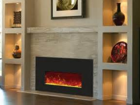high end electric fireplaces the best electric fireplaces compactappliance with high