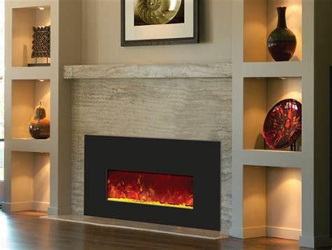 best freestanding electric fireplace best electric fireplaces free standing electric fireplaces